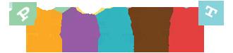 PlugTalk Logo